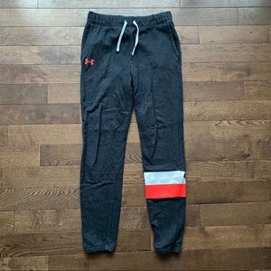 Under Armour Joggers - Kids